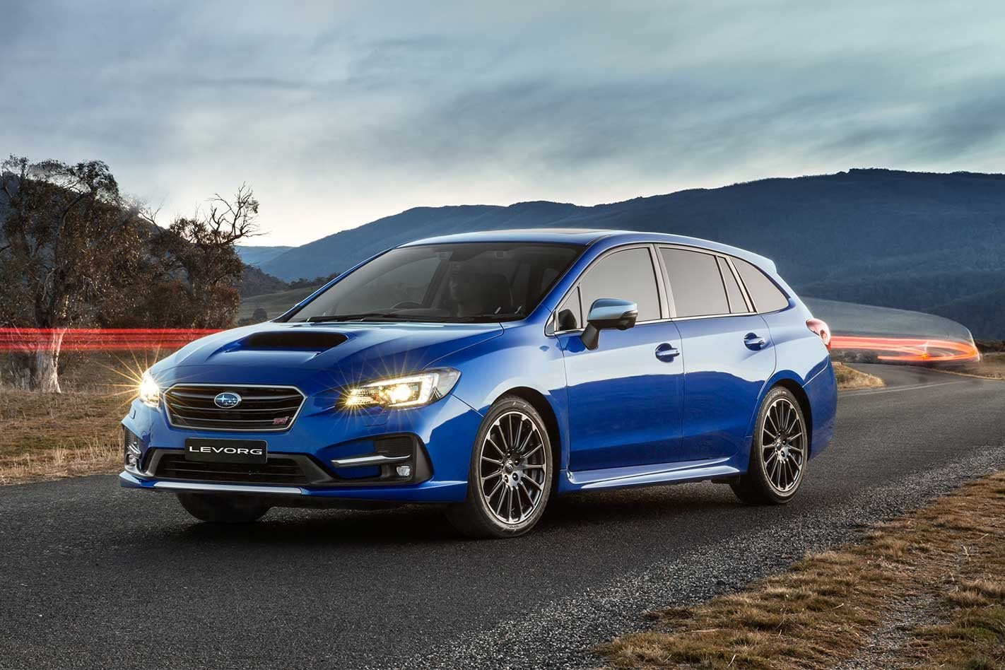 2018-Subaru-Levorg-STI-Sport-