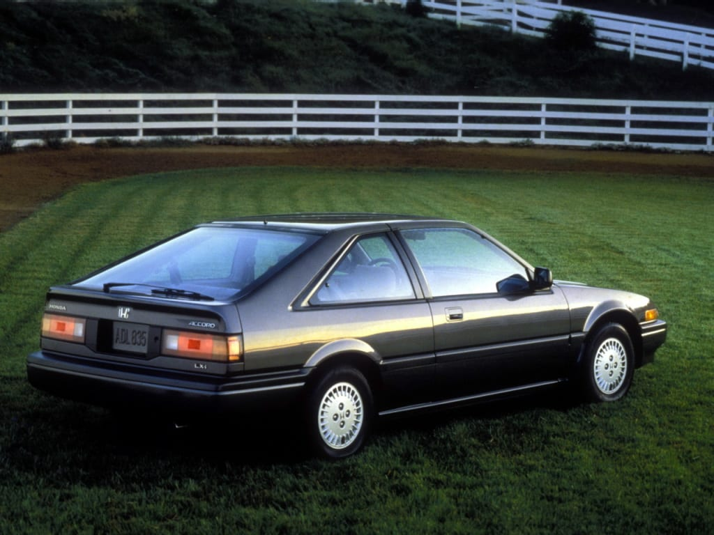 honda_accord_hatchback_us-spec_1