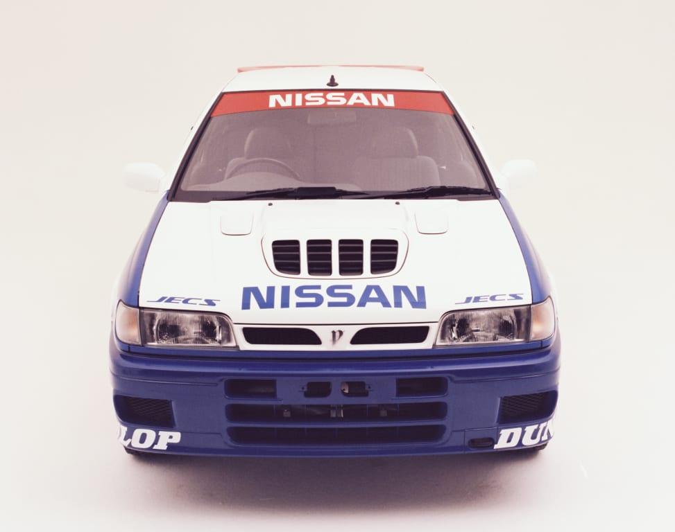 nissan_pulsar_gti-rb_4