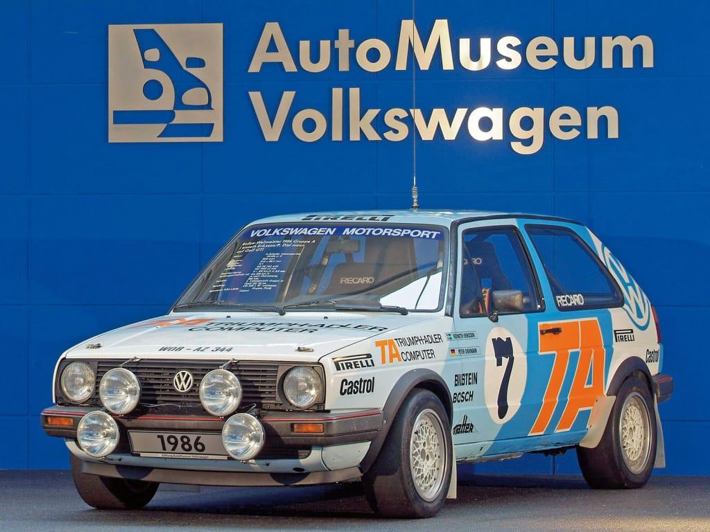 volkswagen_golf_rally_car_1
