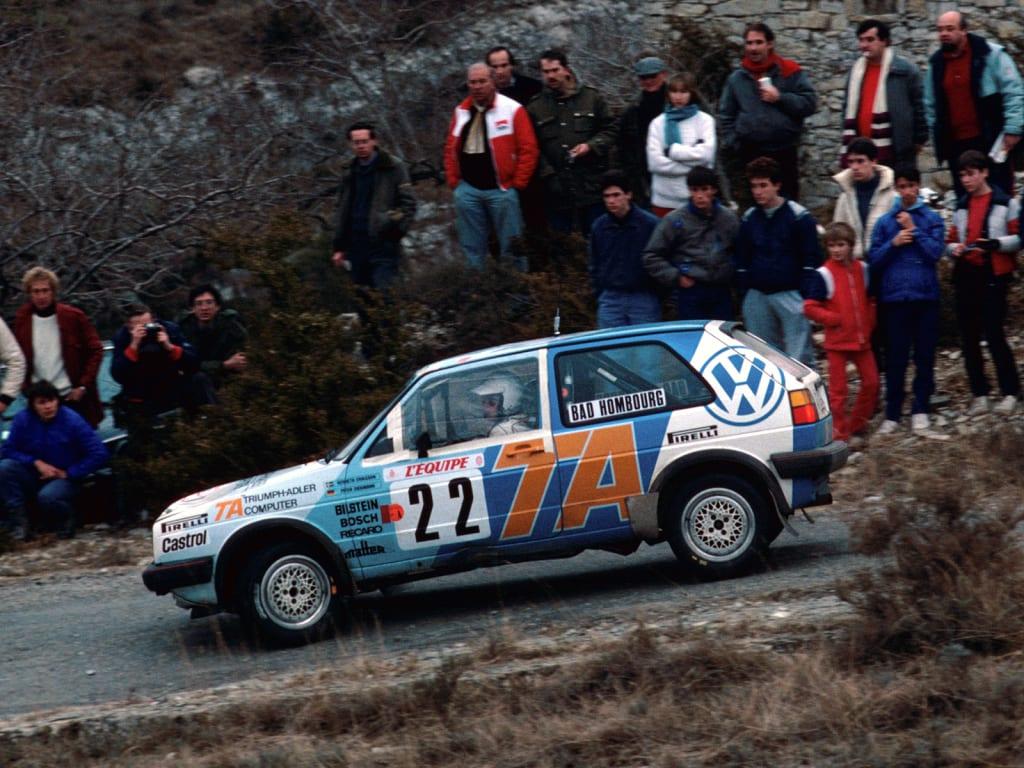 volkswagen_golf_rally_car_4