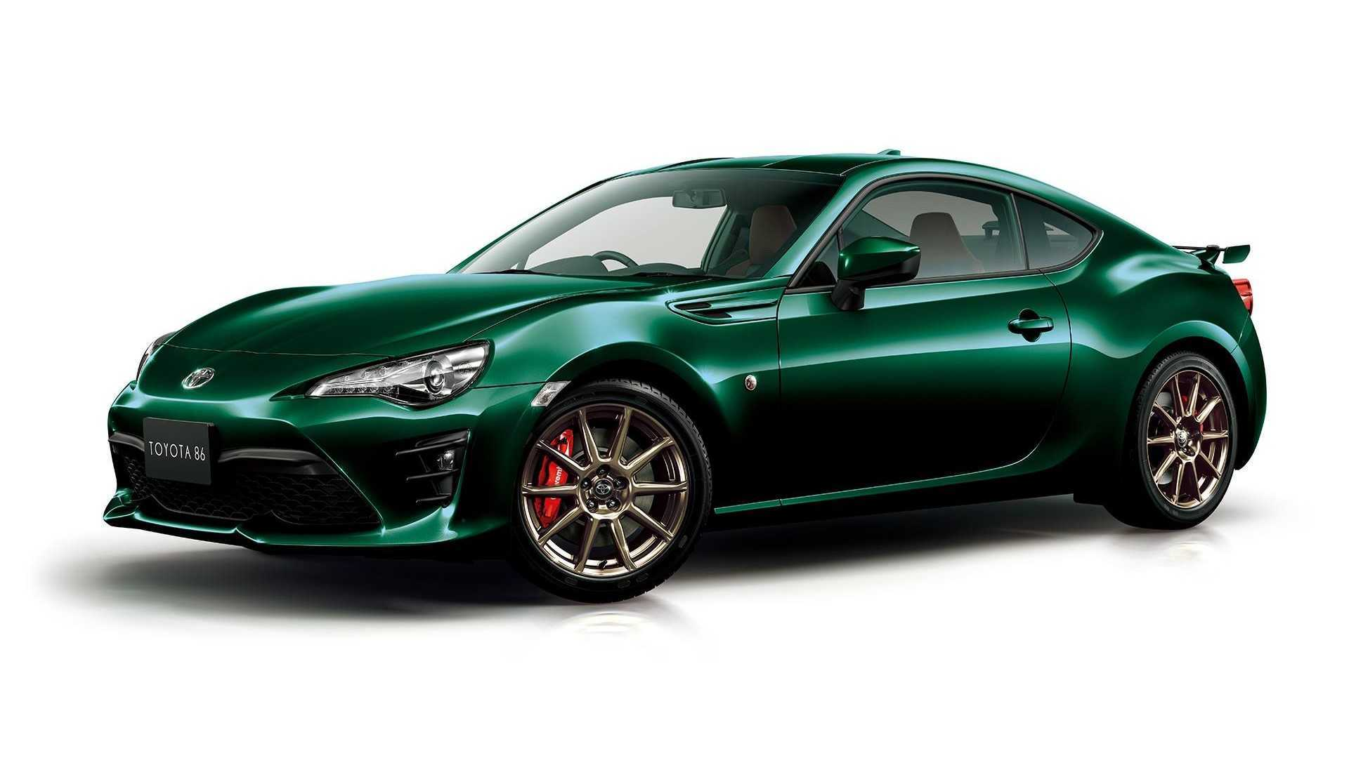 toyota-86 british green