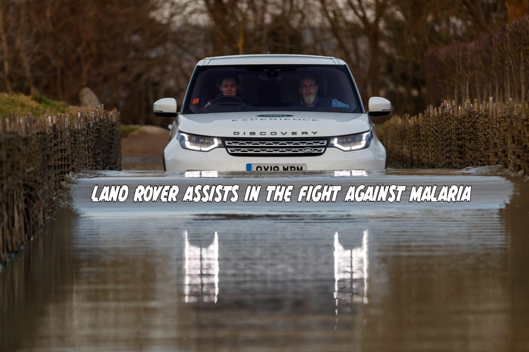 land-rover-mobile-malaria-project