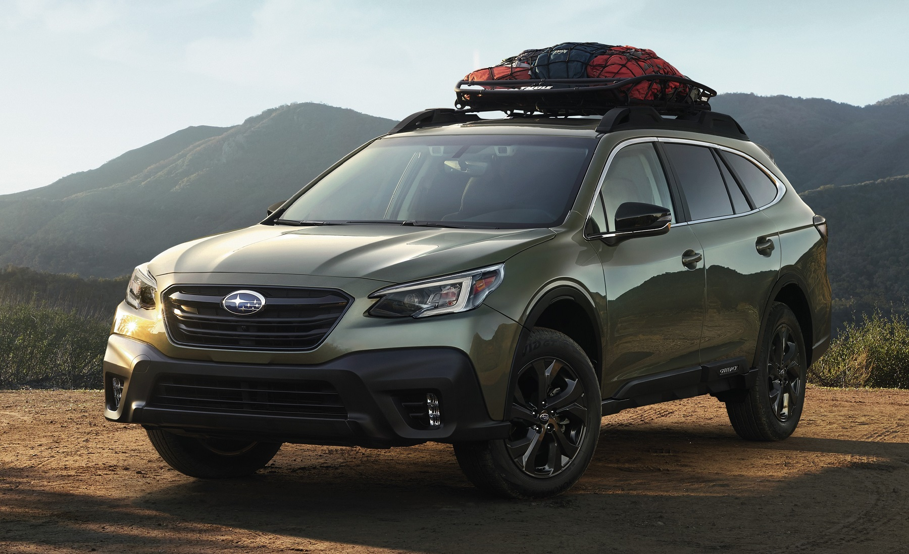 2020_Outback