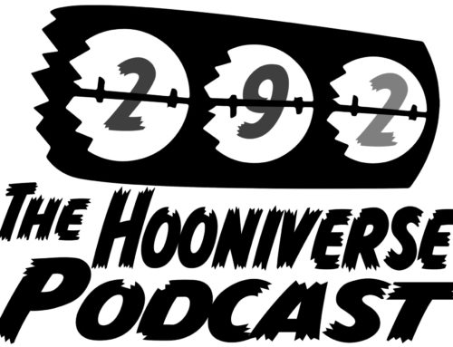 Podcast: Episode 292 – Montero Money