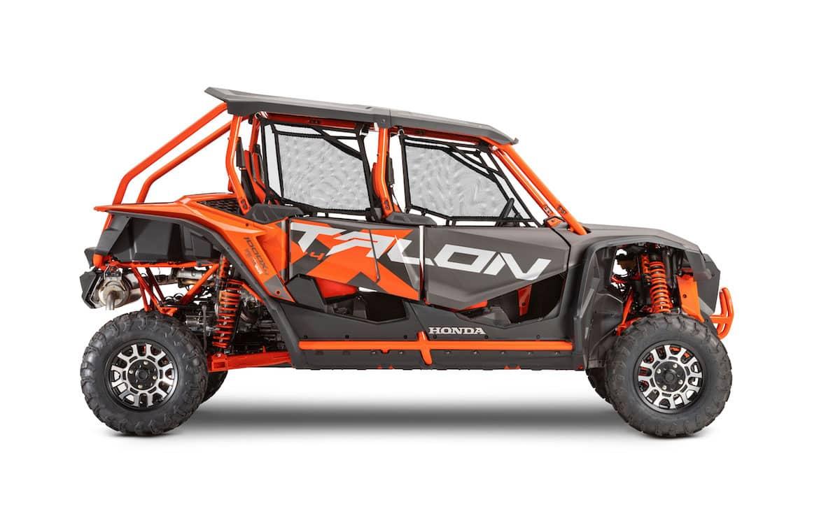 Honda-Talon-1000X-4-FOX-Live-Valve