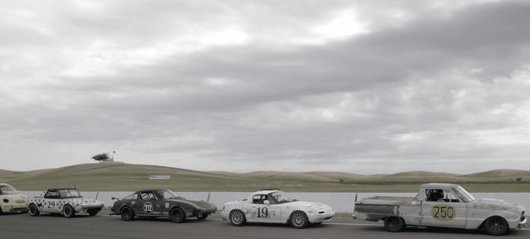 1962 ford ranchero lemons