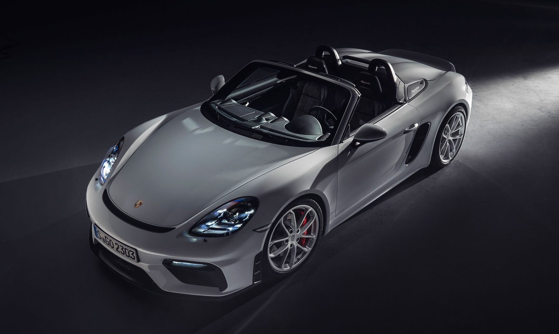 high_718_spyder_2019_porsche_ag