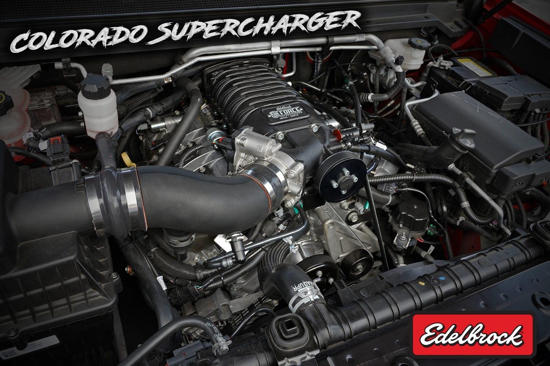 Supercharger Kit_Colorado + Canyon (2)