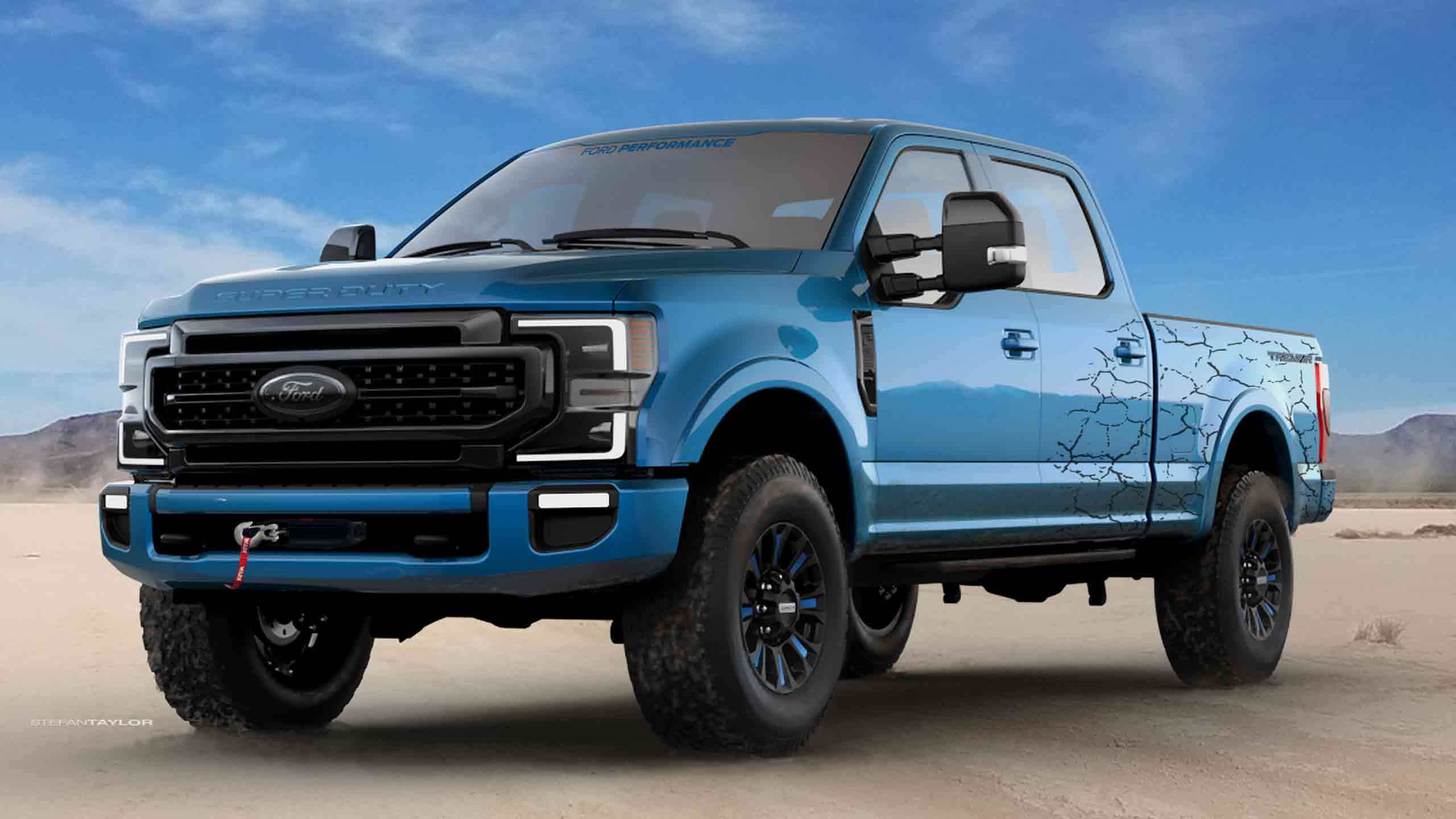 ford-accessories-f250-superduty-tremor-crew-cab