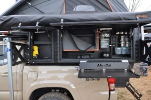 Hooniverse Asks: When is it too much stuff on your vehicle?