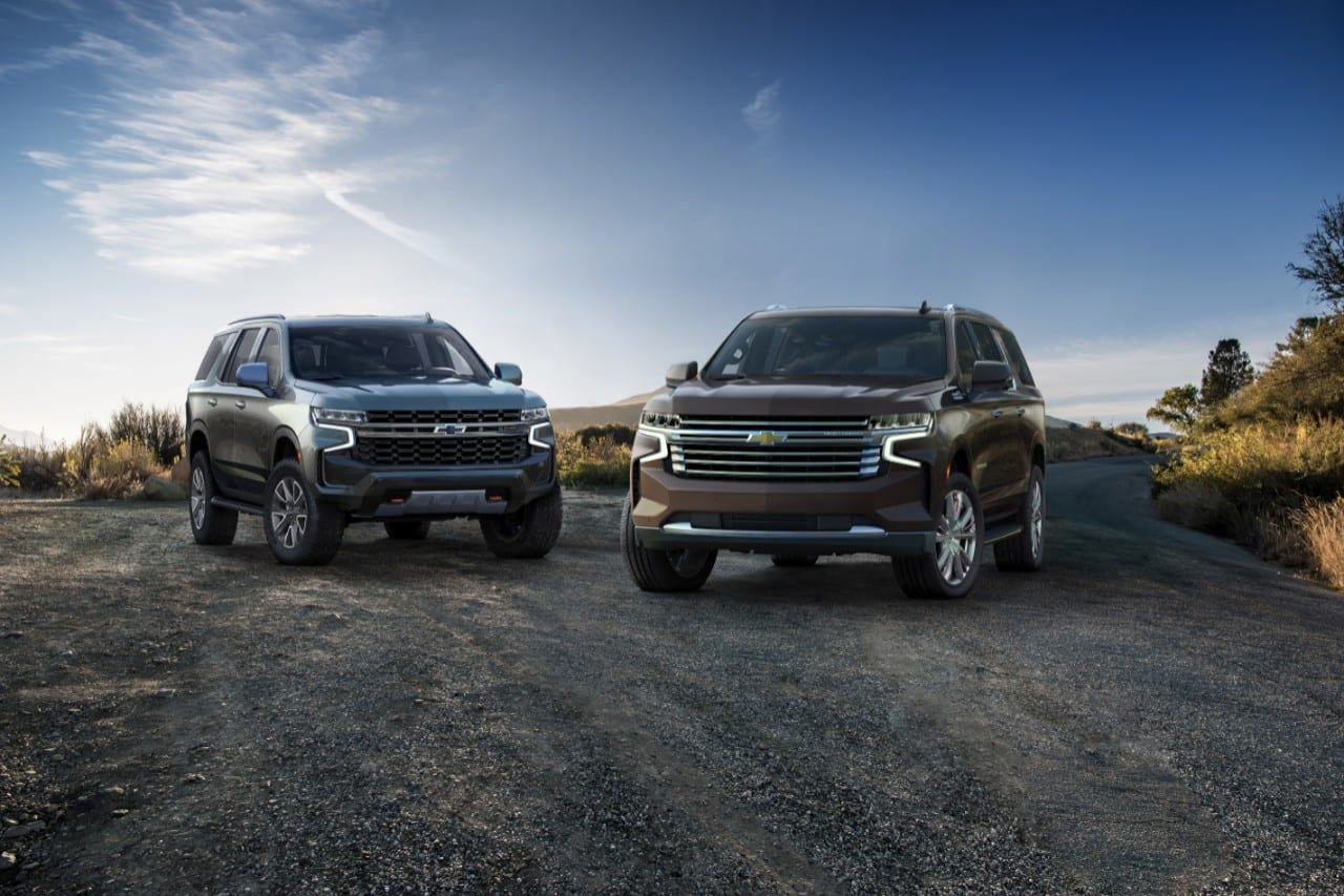 2021-Chevrolet-Tahoe-Z71-and-Suburban-HighCountry