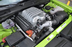 Hooniverse Asks: What were the most significant engines of the last decade?