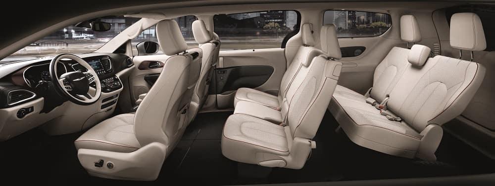 2018-Chrysler-Pacifica-Interior-Banner