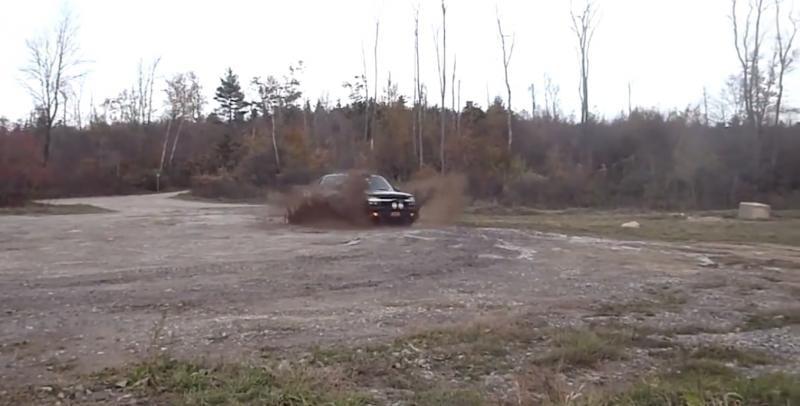 2005 Chevy Avalanche Z71